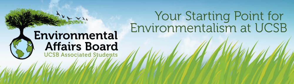 Environmental Affairs Board
