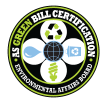 green_bill_logo